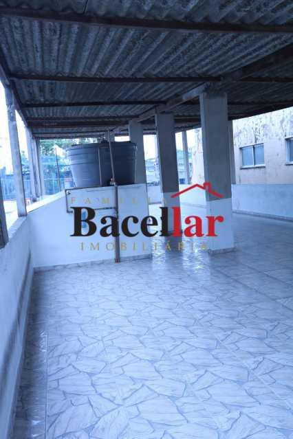 IMG_0122 - Casa à venda Rua Jucari,Irajá, Rio de Janeiro - R$ 549.000 - TICA30121 - 16