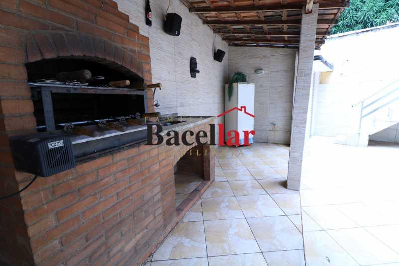 IMG_0128 - Casa à venda Rua Jucari,Irajá, Rio de Janeiro - R$ 549.000 - TICA30121 - 17