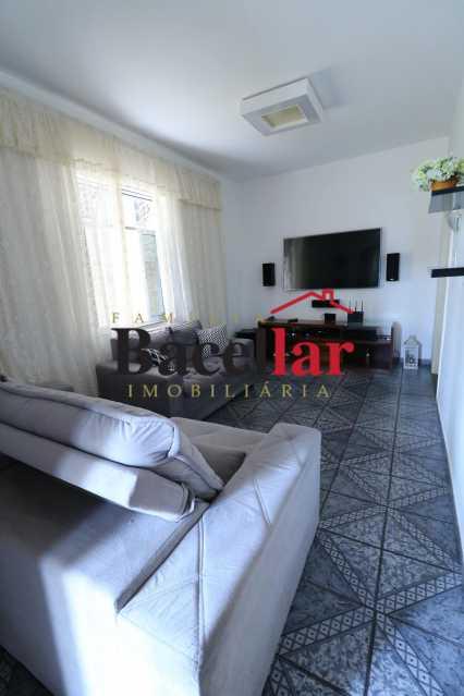IMG_0131 - Casa à venda Rua Jucari,Irajá, Rio de Janeiro - R$ 549.000 - TICA30121 - 4