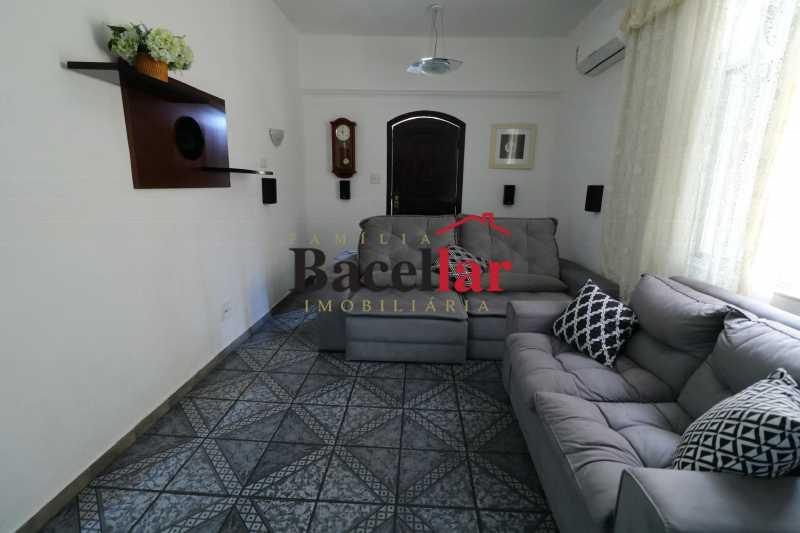 IMG_0156 - Casa à venda Rua Jucari,Irajá, Rio de Janeiro - R$ 549.000 - TICA30121 - 6