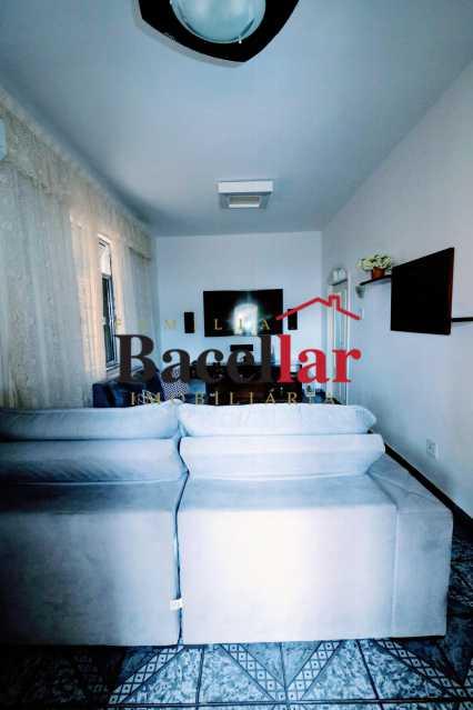 IMG_0162 - Casa à venda Rua Jucari,Irajá, Rio de Janeiro - R$ 549.000 - TICA30121 - 5