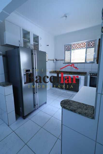 IMG_0180 - Casa à venda Rua Jucari,Irajá, Rio de Janeiro - R$ 549.000 - TICA30121 - 11