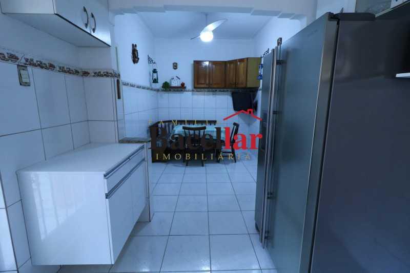 IMG_0184 - Casa à venda Rua Jucari,Irajá, Rio de Janeiro - R$ 549.000 - TICA30121 - 12