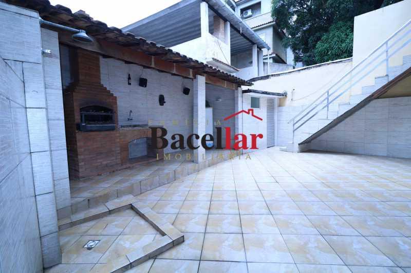IMG_0192 - Casa à venda Rua Jucari,Irajá, Rio de Janeiro - R$ 549.000 - TICA30121 - 18