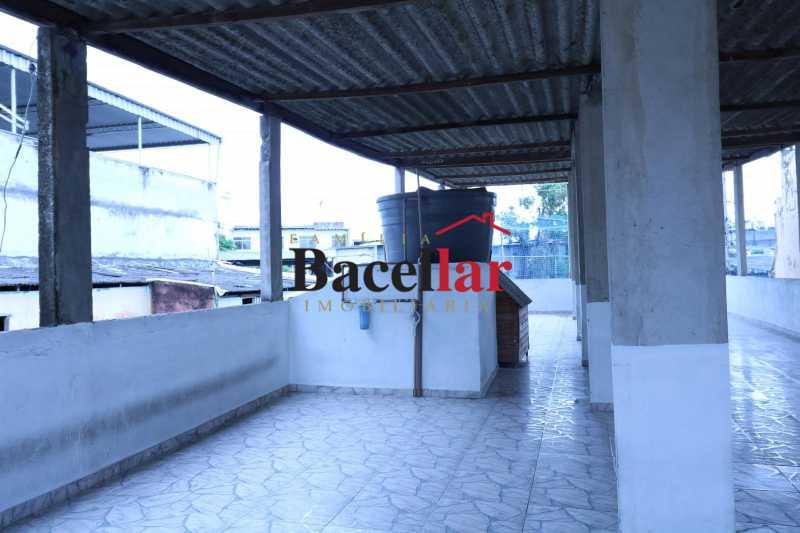 IMG_0214 - Casa à venda Rua Jucari,Irajá, Rio de Janeiro - R$ 549.000 - TICA30121 - 19