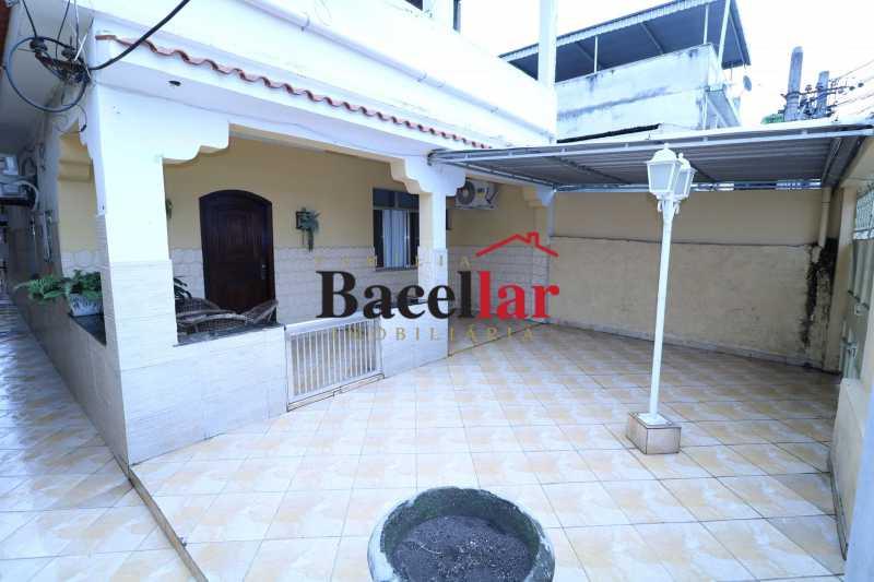 IMG_0247 - Casa à venda Rua Jucari,Irajá, Rio de Janeiro - R$ 549.000 - TICA30121 - 20