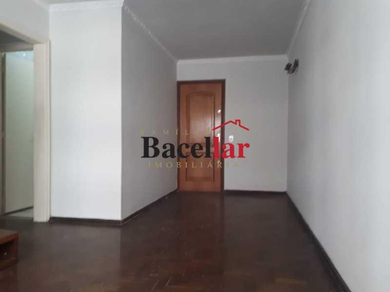 WhatsApp Image 2019-08-26 at 1 - Apartamento 2 quartos à venda Praça da Bandeira, Rio de Janeiro - R$ 410.000 - TIAP23077 - 4