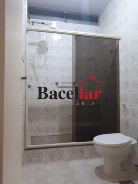 WhatsApp Image 2019-08-26 at 1 - Apartamento 2 quartos à venda Praça da Bandeira, Rio de Janeiro - R$ 410.000 - TIAP23077 - 10