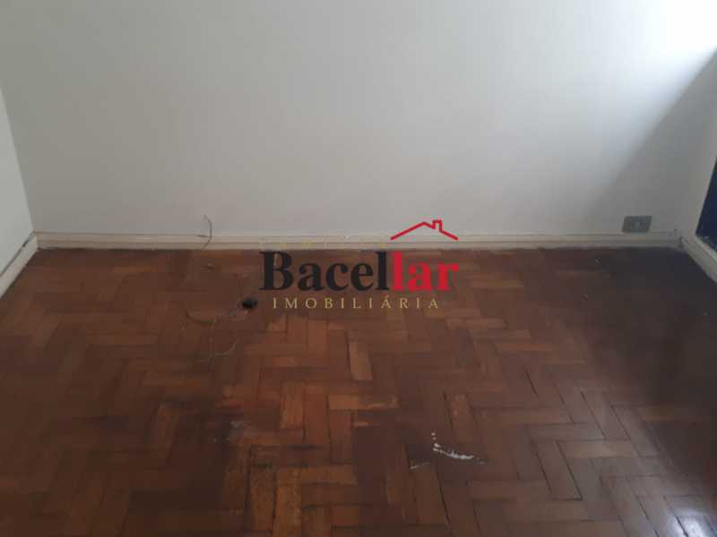 WhatsApp Image 2019-08-26 at 1 - Apartamento 2 quartos à venda Praça da Bandeira, Rio de Janeiro - R$ 410.000 - TIAP23077 - 6