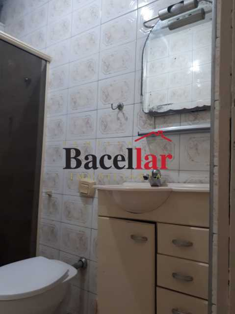 WhatsApp Image 2019-08-26 at 1 - Apartamento 2 quartos à venda Praça da Bandeira, Rio de Janeiro - R$ 410.000 - TIAP23077 - 9