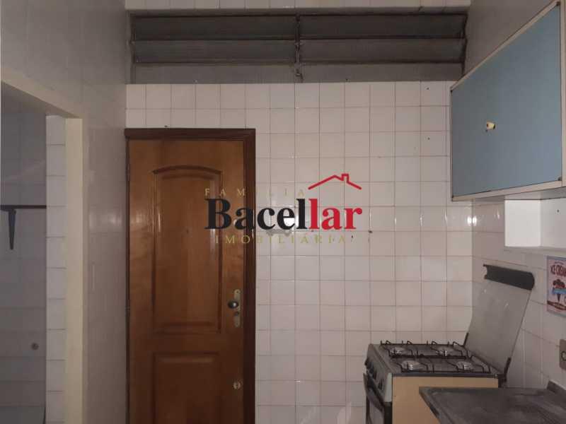 WhatsApp Image 2019-08-26 at 1 - Apartamento 2 quartos à venda Praça da Bandeira, Rio de Janeiro - R$ 410.000 - TIAP23077 - 13