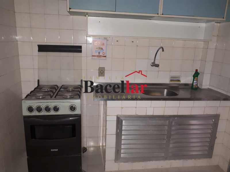 WhatsApp Image 2019-08-26 at 1 - Apartamento 2 quartos à venda Praça da Bandeira, Rio de Janeiro - R$ 410.000 - TIAP23077 - 11