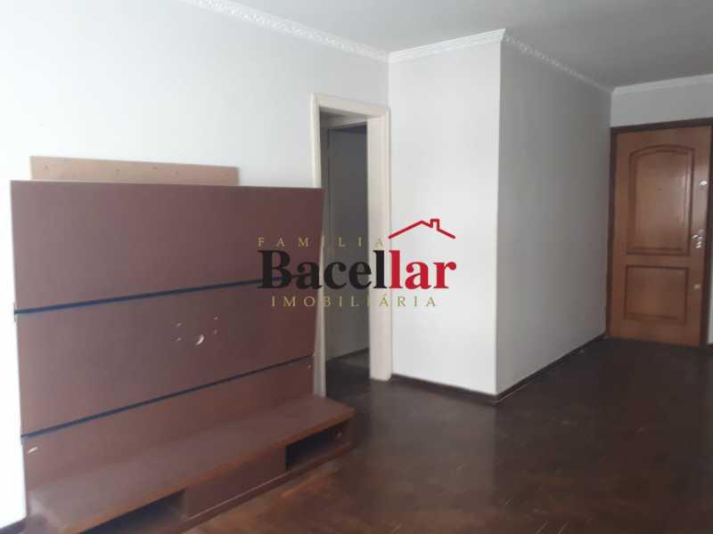WhatsApp Image 2019-08-26 at 1 - Apartamento 2 quartos à venda Praça da Bandeira, Rio de Janeiro - R$ 410.000 - TIAP23077 - 3