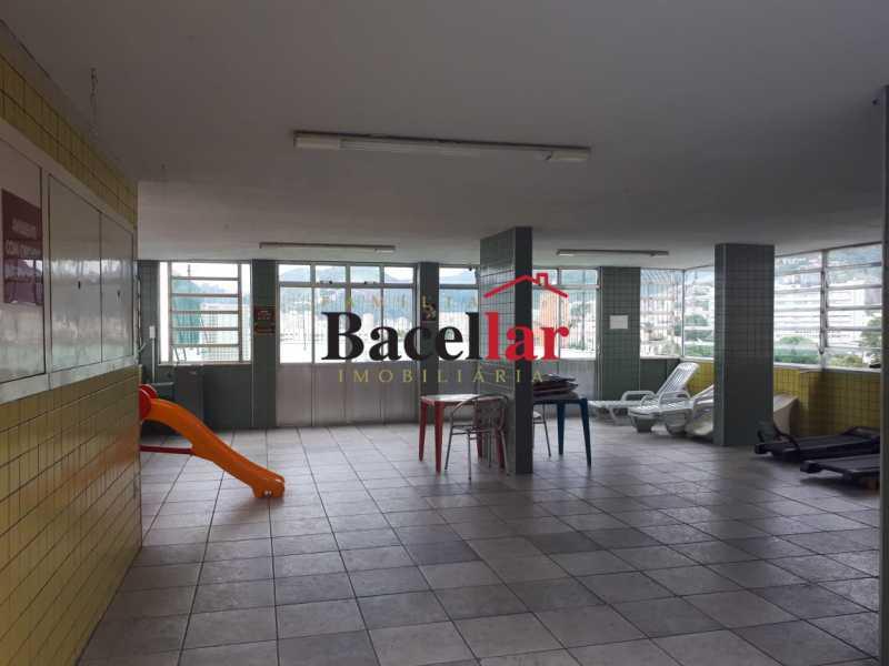 WhatsApp Image 2019-08-26 at 1 - Apartamento 2 quartos à venda Praça da Bandeira, Rio de Janeiro - R$ 410.000 - TIAP23077 - 18