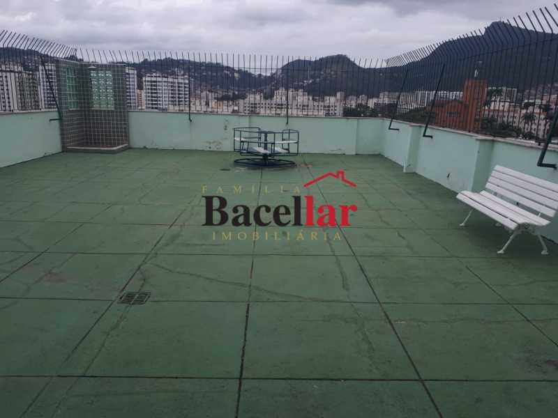 WhatsApp Image 2019-08-26 at 1 - Apartamento 2 quartos à venda Praça da Bandeira, Rio de Janeiro - R$ 410.000 - TIAP23077 - 21