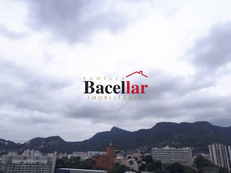 WhatsApp Image 2019-08-26 at 1 - Apartamento 2 quartos à venda Praça da Bandeira, Rio de Janeiro - R$ 410.000 - TIAP23077 - 23