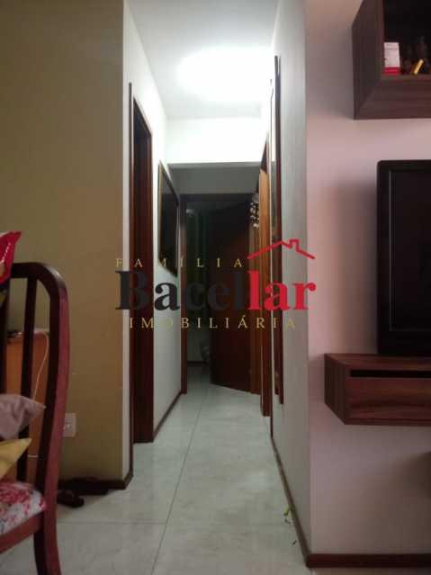IMG-20190911-WA0009 - Apartamento à venda Avenida Dom Hélder Câmara,Maria da Graça, Rio de Janeiro - R$ 290.000 - TIAP23078 - 12