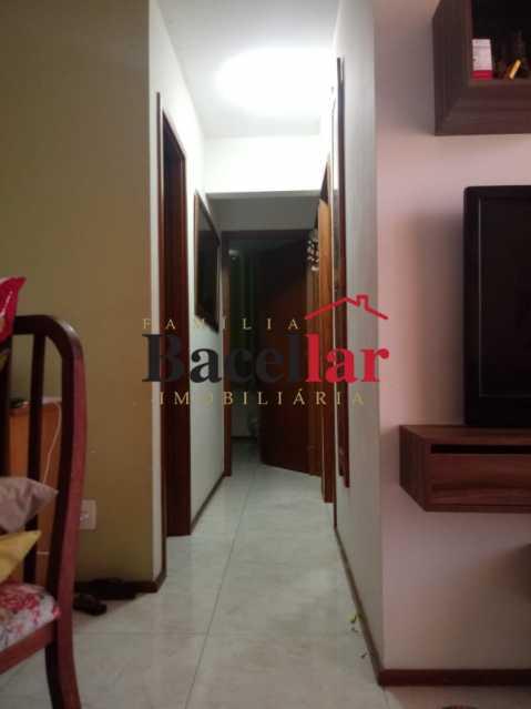 IMG-20190911-WA0010 - Apartamento à venda Avenida Dom Hélder Câmara,Maria da Graça, Rio de Janeiro - R$ 290.000 - TIAP23078 - 16