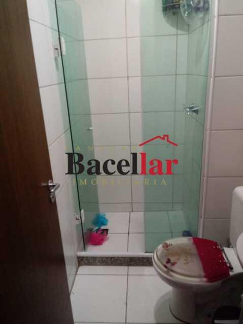 IMG-20190911-WA0011 - Apartamento à venda Avenida Dom Hélder Câmara,Maria da Graça, Rio de Janeiro - R$ 290.000 - TIAP23078 - 21