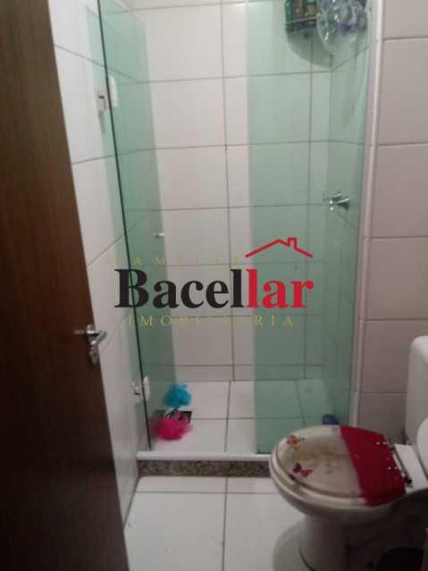 IMG-20190911-WA0012 - Apartamento à venda Avenida Dom Hélder Câmara,Maria da Graça, Rio de Janeiro - R$ 290.000 - TIAP23078 - 22
