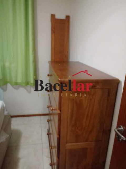 IMG-20190911-WA0013 - Apartamento à venda Avenida Dom Hélder Câmara,Maria da Graça, Rio de Janeiro - R$ 290.000 - TIAP23078 - 18