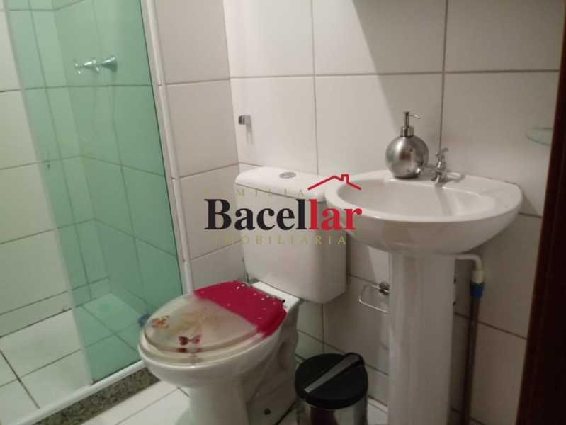 IMG-20190911-WA0018 - Apartamento à venda Avenida Dom Hélder Câmara,Maria da Graça, Rio de Janeiro - R$ 290.000 - TIAP23078 - 24