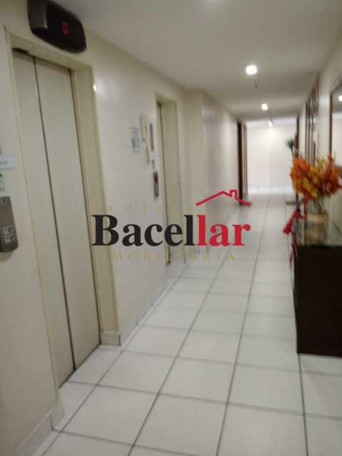 IMG-20190911-WA0022 - Apartamento à venda Avenida Dom Hélder Câmara,Maria da Graça, Rio de Janeiro - R$ 290.000 - TIAP23078 - 11