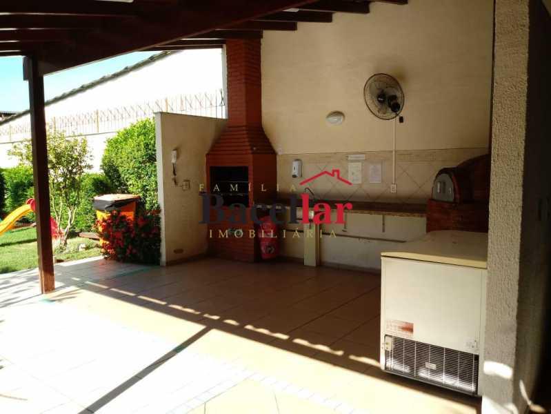 thumbnail 3 - Apartamento à venda Avenida Dom Hélder Câmara,Maria da Graça, Rio de Janeiro - R$ 290.000 - TIAP23078 - 5