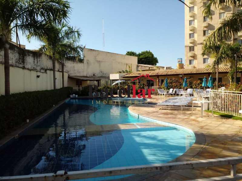 thumbnail 4 - Apartamento à venda Avenida Dom Hélder Câmara,Maria da Graça, Rio de Janeiro - R$ 290.000 - TIAP23078 - 3