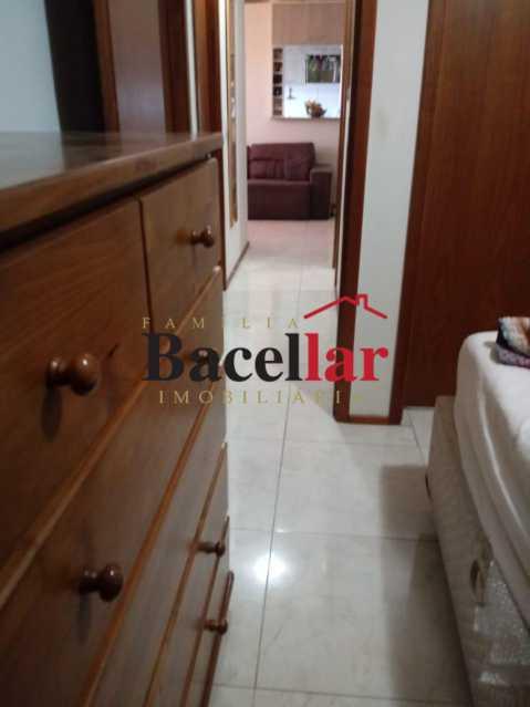 thumbnail 13 - Apartamento à venda Avenida Dom Hélder Câmara,Maria da Graça, Rio de Janeiro - R$ 290.000 - TIAP23078 - 17