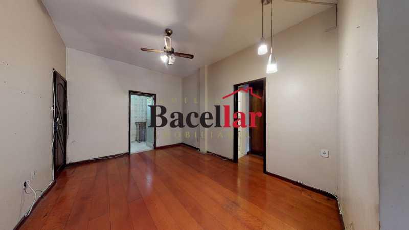 Professor-Gabizo-11172019_2020 - Apartamento 1 quarto à venda Tijuca, Rio de Janeiro - R$ 310.000 - TIAP10652 - 3