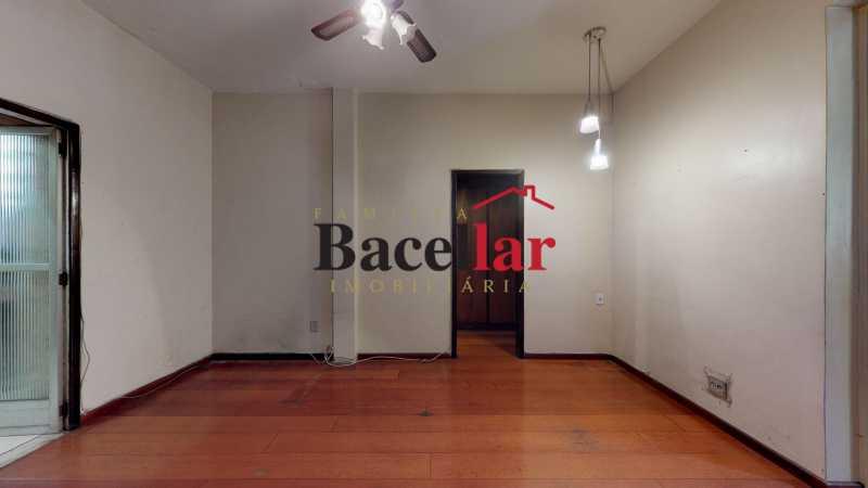Professor-Gabizo-11172019_2021 - Apartamento 1 quarto à venda Tijuca, Rio de Janeiro - R$ 310.000 - TIAP10652 - 4