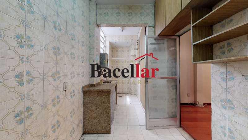 Professor-Gabizo-11172019_2024 - Apartamento 1 quarto à venda Tijuca, Rio de Janeiro - R$ 310.000 - TIAP10652 - 15