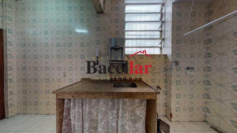 Professor-Gabizo-11172019_2025 - Apartamento 1 quarto à venda Tijuca, Rio de Janeiro - R$ 310.000 - TIAP10652 - 16