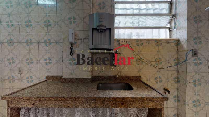 Professor-Gabizo-11172019_2025 - Apartamento 1 quarto à venda Tijuca, Rio de Janeiro - R$ 310.000 - TIAP10652 - 17