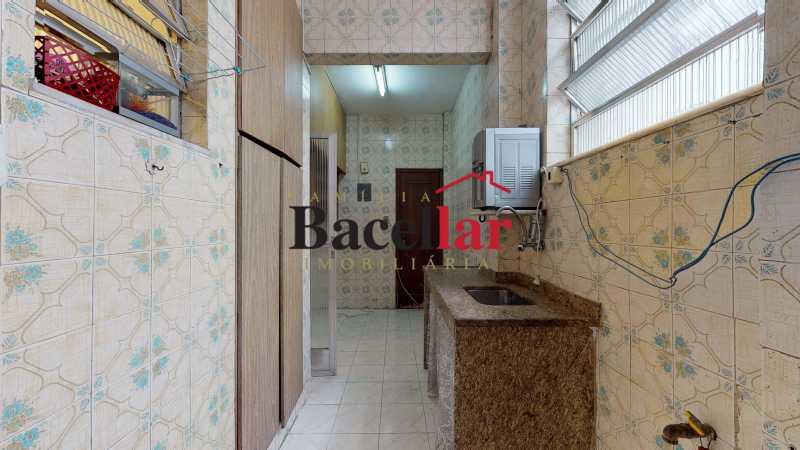 Professor-Gabizo-11172019_2027 - Apartamento 1 quarto à venda Tijuca, Rio de Janeiro - R$ 310.000 - TIAP10652 - 18