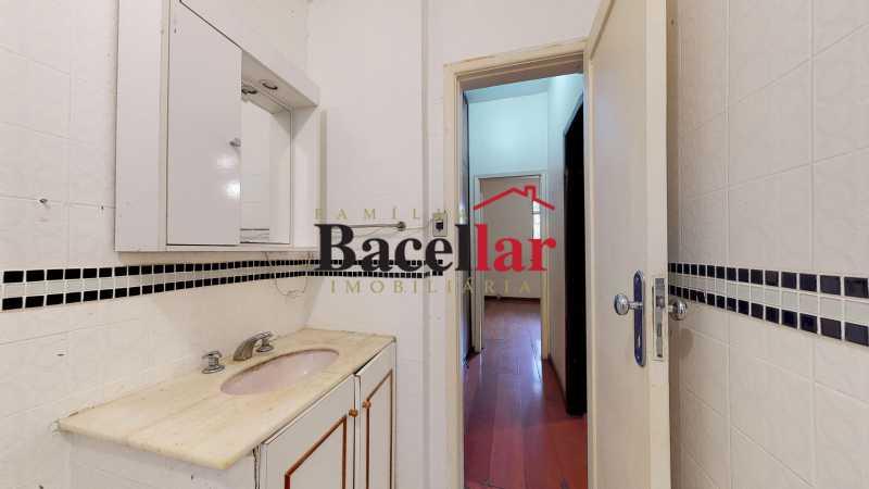 Professor-Gabizo-11172019_2032 - Apartamento 1 quarto à venda Tijuca, Rio de Janeiro - R$ 310.000 - TIAP10652 - 11