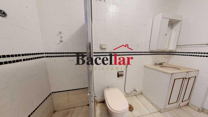 Professor-Gabizo-11172019_2036 - Apartamento 1 quarto à venda Tijuca, Rio de Janeiro - R$ 310.000 - TIAP10652 - 13