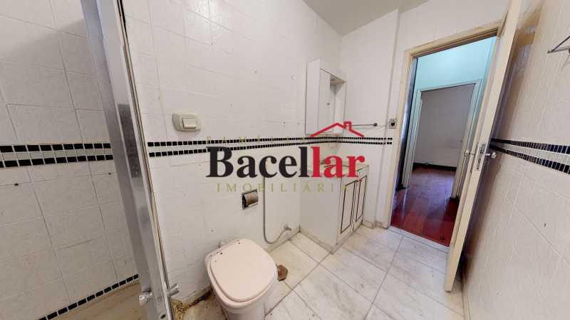 Professor-Gabizo-11172019_2037 - Apartamento 1 quarto à venda Tijuca, Rio de Janeiro - R$ 310.000 - TIAP10652 - 12