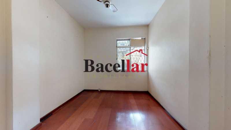 Professor-Gabizo-11172019_2042 - Apartamento 1 quarto à venda Tijuca, Rio de Janeiro - R$ 310.000 - TIAP10652 - 5