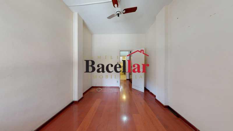 Professor-Gabizo-11172019_2043 - Apartamento 1 quarto à venda Tijuca, Rio de Janeiro - R$ 310.000 - TIAP10652 - 6