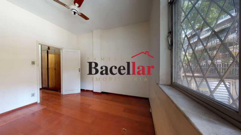 Professor-Gabizo-11172019_2044 - Apartamento 1 quarto à venda Tijuca, Rio de Janeiro - R$ 310.000 - TIAP10652 - 7