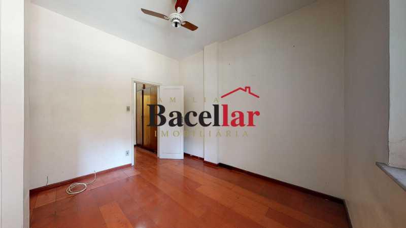 Professor-Gabizo-11172019_2045 - Apartamento 1 quarto à venda Tijuca, Rio de Janeiro - R$ 310.000 - TIAP10652 - 9