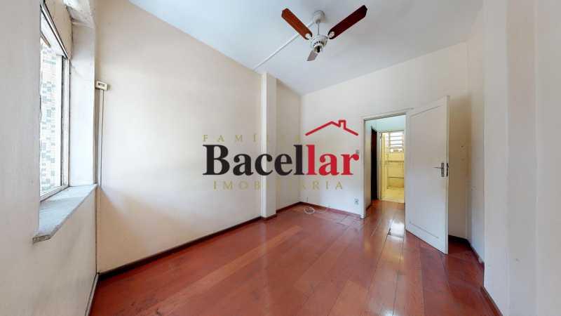 Professor-Gabizo-11172019_2045 - Apartamento 1 quarto à venda Tijuca, Rio de Janeiro - R$ 310.000 - TIAP10652 - 8