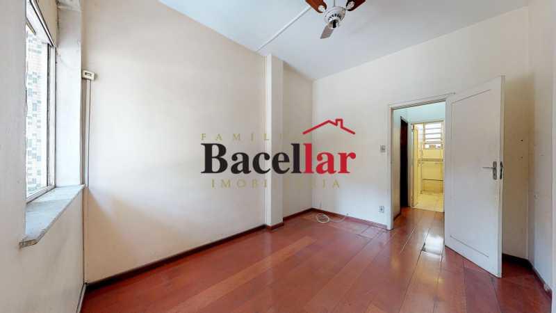 Professor-Gabizo-11172019_2046 - Apartamento 1 quarto à venda Tijuca, Rio de Janeiro - R$ 310.000 - TIAP10652 - 10