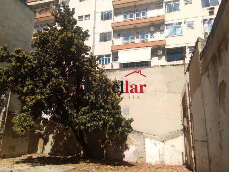 3 - Terreno Unifamiliar à venda Rio de Janeiro,RJ - R$ 1.600.000 - TIUF00009 - 4