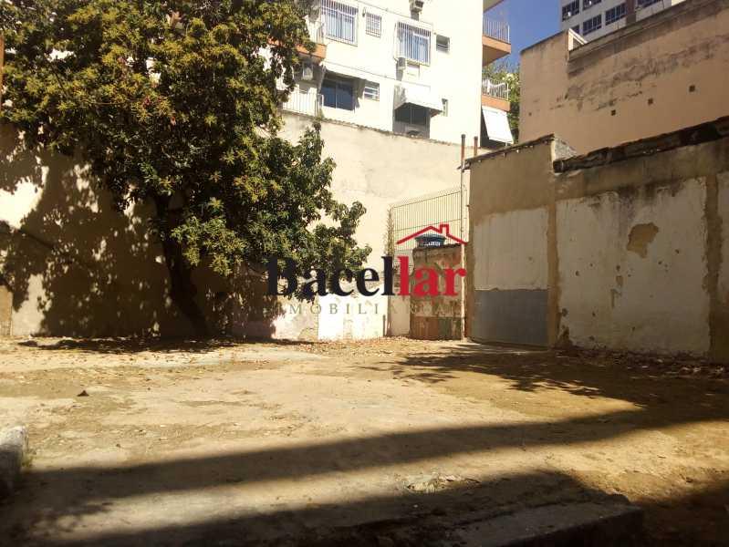 4 - Terreno Unifamiliar à venda Rio de Janeiro,RJ - R$ 1.600.000 - TIUF00009 - 5