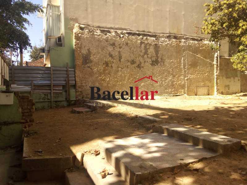 9 - Terreno Unifamiliar à venda Rio de Janeiro,RJ - R$ 1.600.000 - TIUF00009 - 10