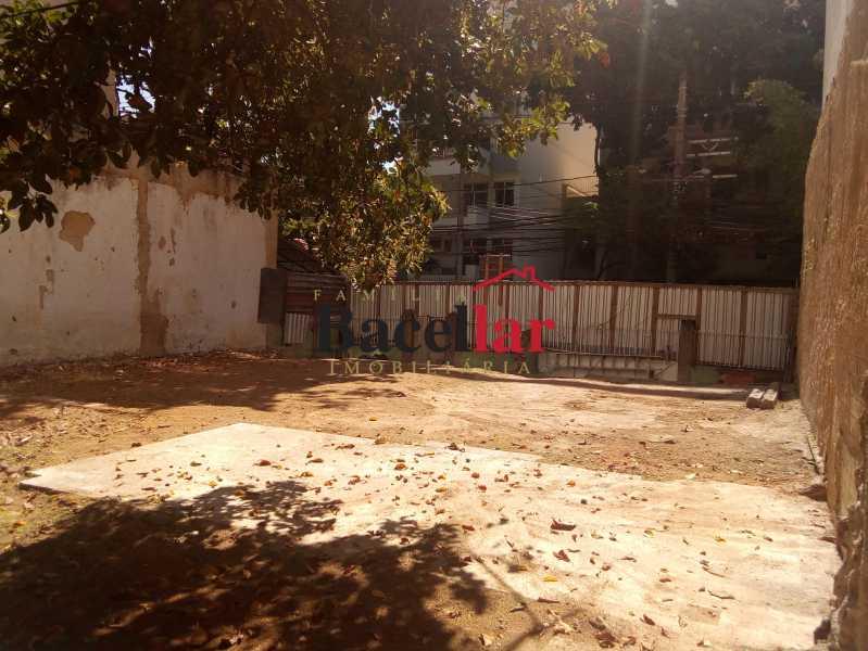 10 - Terreno Unifamiliar à venda Rio de Janeiro,RJ - R$ 1.600.000 - TIUF00009 - 11