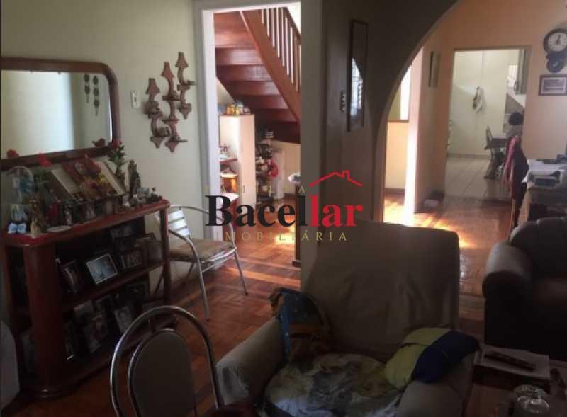 32 - Casa 3 quartos à venda Tijuca, Rio de Janeiro - R$ 850.000 - TICA30124 - 6